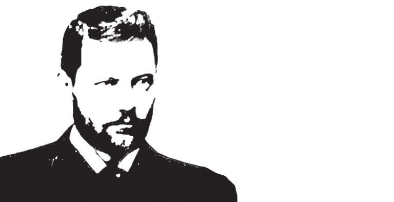 Bora Stanković – Sa kaldrme do večnosti