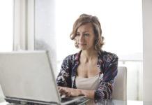 Uspesni preduzetnicki poduhvat na internetu, Carsija, Vranje, Carsijavr, Vranjske novosti, vesti vranje.
