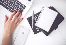 sprovodjenje treningra u organizaciji, poslovna komunikacija, Vranjske novine, Vranjske novosti, Vranje vesti, Carsija