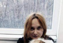 Jovana Mitrovic