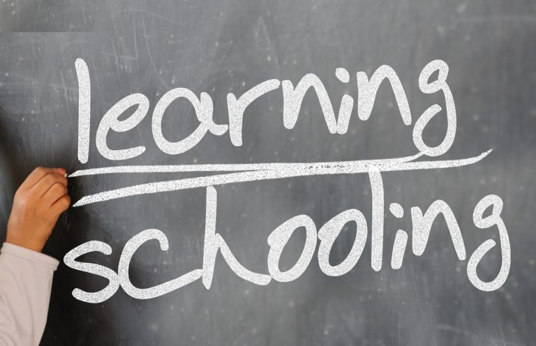Ulaganje u obrazovanje je put do uspeha