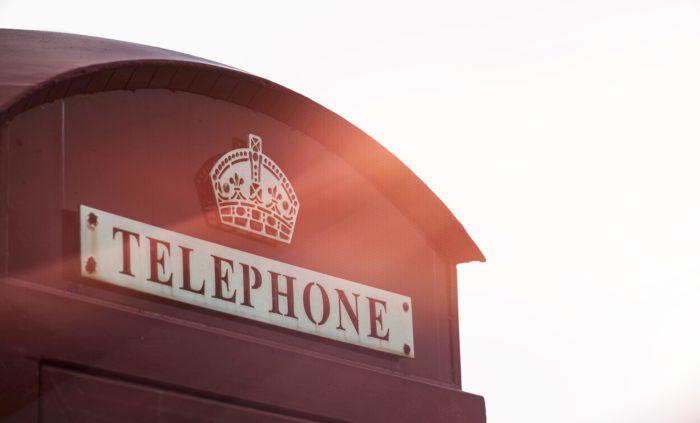 Važni telefoni, važni telefoni čaršija, telefoni Vranje
