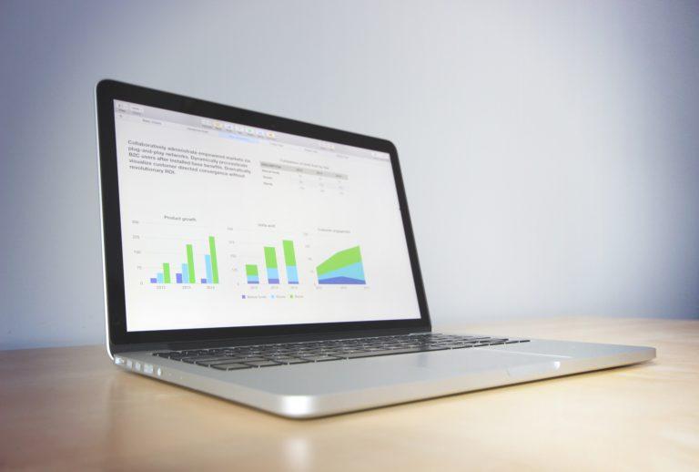 Digitalni marketing – posao 21. veka