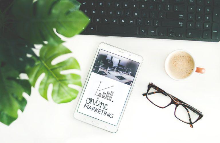Konkurs za poslove digitalnog marketinga