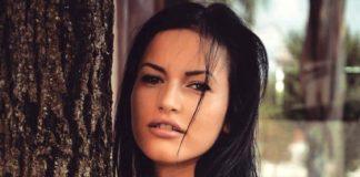 Jelena Trajkovic