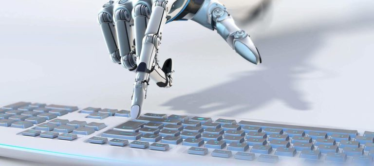 Uticaj veštačke inteligencije na našu budućnost