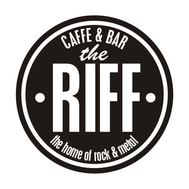 ",,The Riff"" caffe & bar traži radnike"