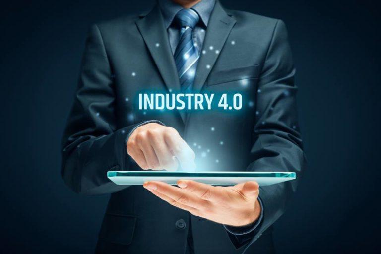 Digitalni marketing kao četvrta industrijska revolucija