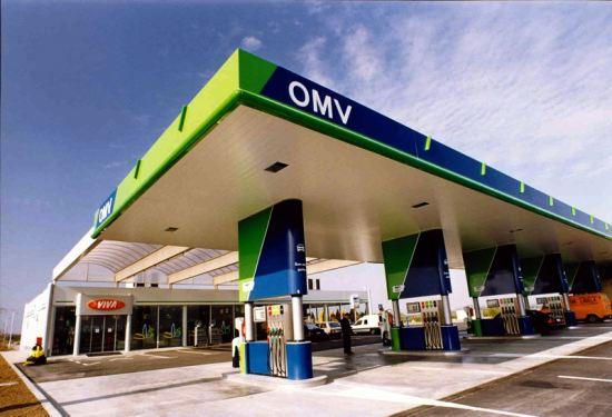OMV pumpa traži točioce goriva