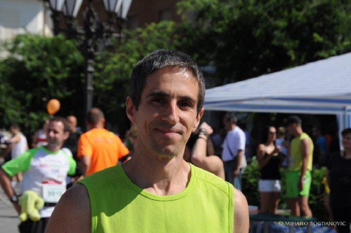 Zoran Radicanin