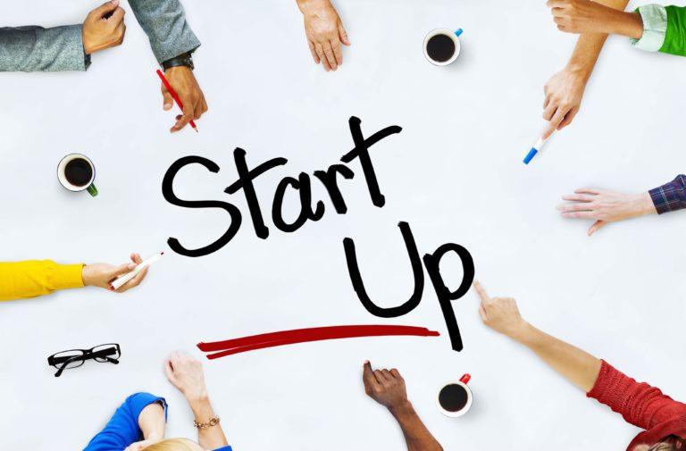 Startup i digitalni marketing