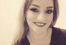 Milica Tasic