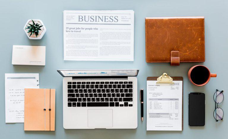 Osnovne stvari zarad produktivnijeg poslovanja