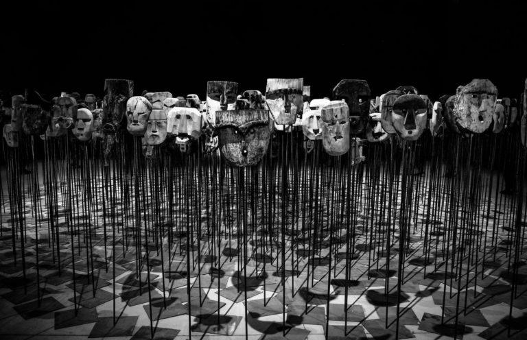 """Vranjsko pozorište priprema predstavu ,,Božji ljudi"""""""