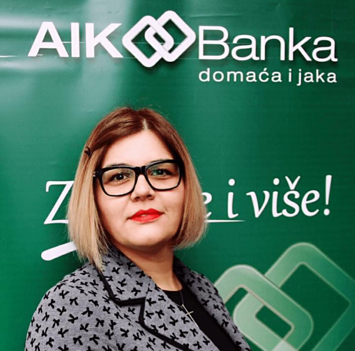 AIK Banka, pravi izbor za štednju