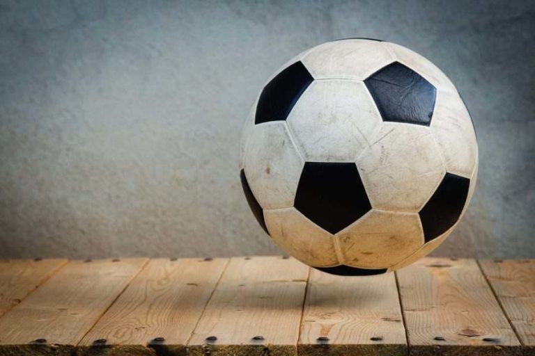 Takmičenja osnovnih škola u futsalu