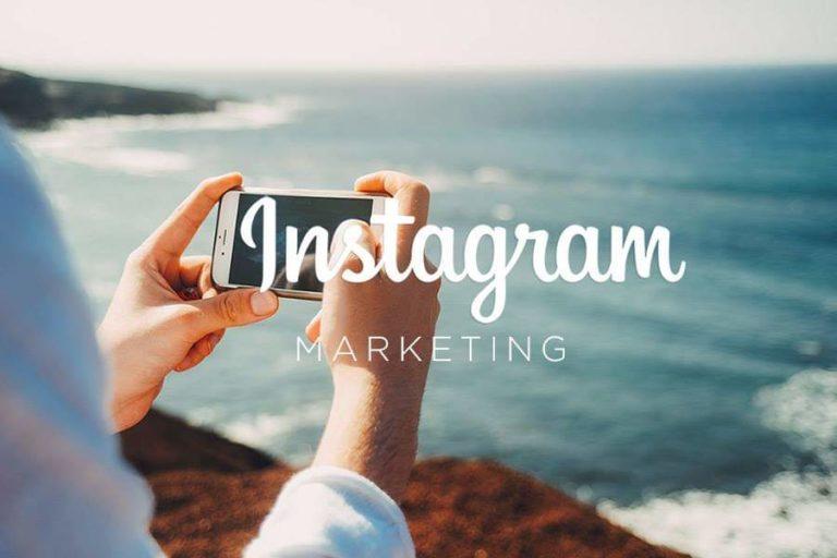 Pokrenite svoj biznis na Instagramu