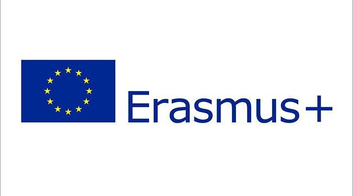 Erasmus traži volontere iz Srbije