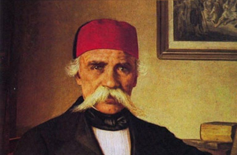 Na današnji dan u Srbiji je prihvaćen Vukov pravopis