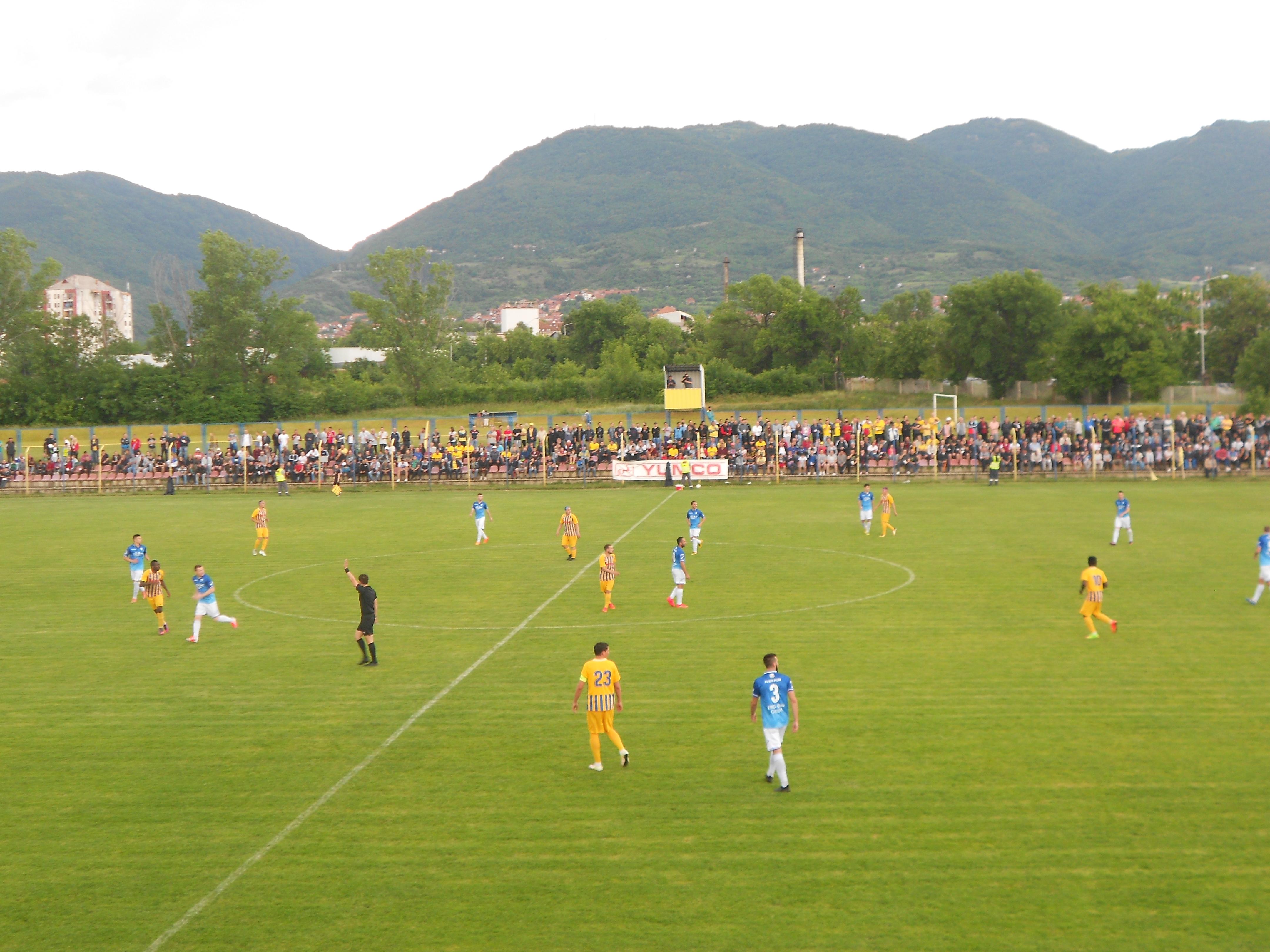 Foto: J.Ristić