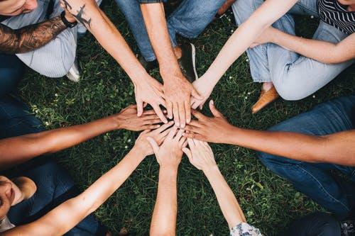21. mart – Međunarodni dan borbe protiv rasizma