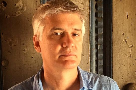 Karlos Serdan