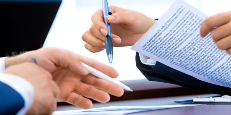 Probni rad – prava zaposlenih i obaveza poslodavaca
