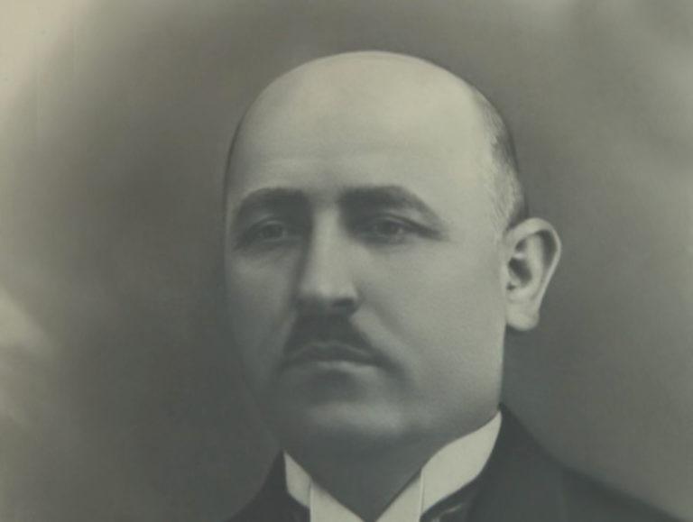 Dobrotvor, humanitarac, zadužbinar, trgovac i ponos Vranjanaca – Jovan Janković Lunga