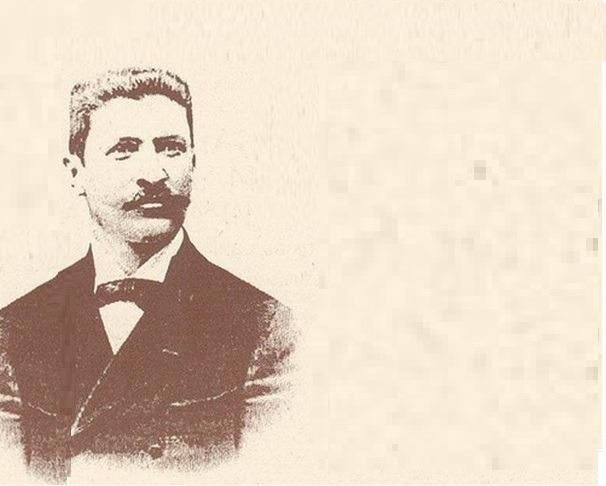 Istoričar, etnograf, književnik i Vranjanac – Jovan Hadži-Vasiljević