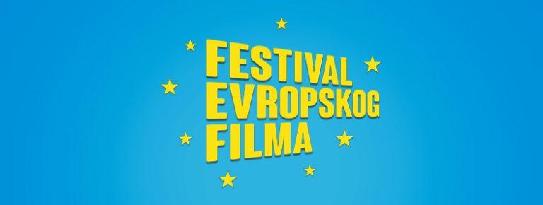 VIII Festival evropskog filma i ove godine ponovo na turneji u Vranju