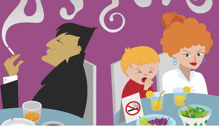 Svetski dan bez duvanskog dima: Ne dozvolite da zbog duvana izgubite dah