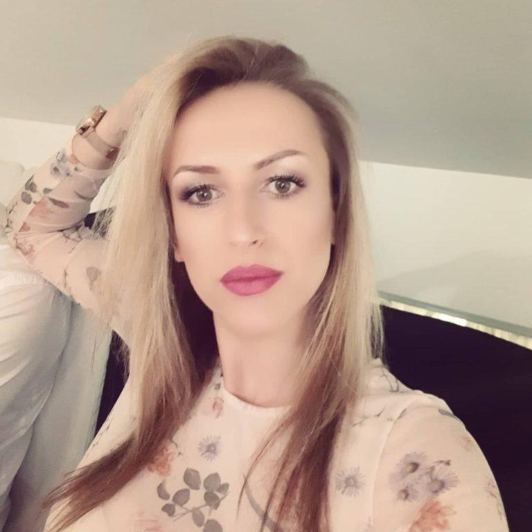 Milana Dautovska – Vanserijski vokalni talenat iz Vranja