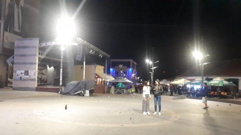 Počelo 34. Vlasinsko leto, u petak koncert Marije Šerifović