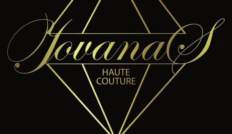 jovana couture