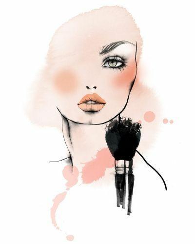 Jeftina šminka koja postiže željeni efekat
