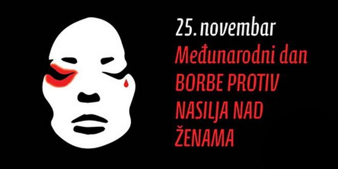 Međunarodni dan borbe protiv nasilja nad ženama. Kako izgleda iz ugla žrtve?