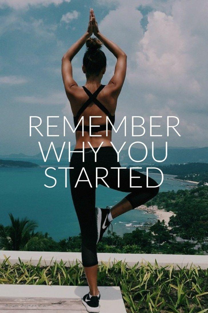 6 najvećih grešaka fitnes početnika