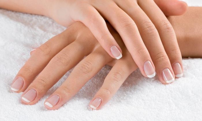 Saveti za lepe i negovane prirodne nokte + bonus saveti
