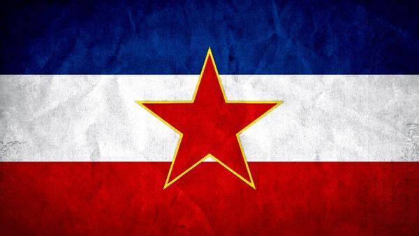 ZAKLETVA, PLAVE KAPE I CRVENE MARAME, 29. novembar, dan kada se rodila Jugoslavija