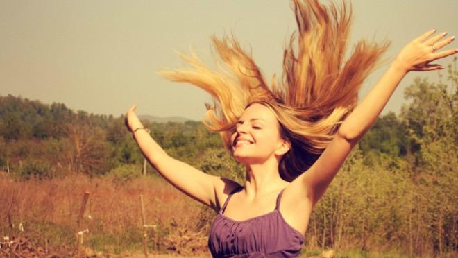 Domaći šampon protiv peruti i opadanja kose