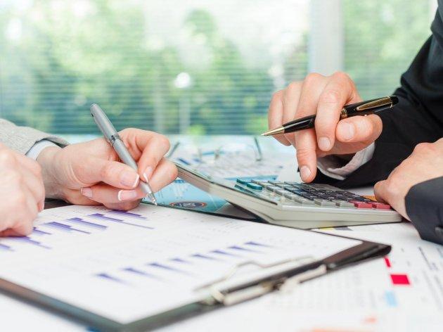 BESPLATANA EDUKACIJA ZA FINASIJSKE I RAČUNOVODSTVENE SLUŽBE U JAVNOM I PRIVATNOM SEKTORU Popis imovine i obaveza za 2019. godinu i druge zakonodavne aktuelnosti