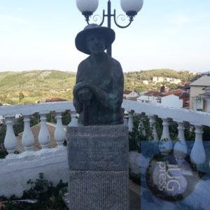 Preminuo Spiros Janulis (88), sin Janisa Janulisa Grka koji je svoju zemlju poklonio za srpsko groblje u Prvom svetskom ratu