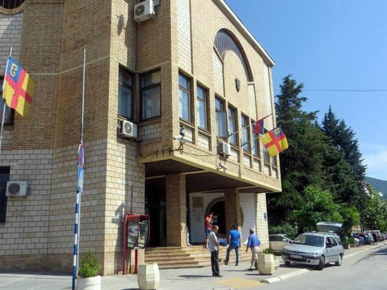 Novo radno vreme maloprodajnih objekata u Vranju