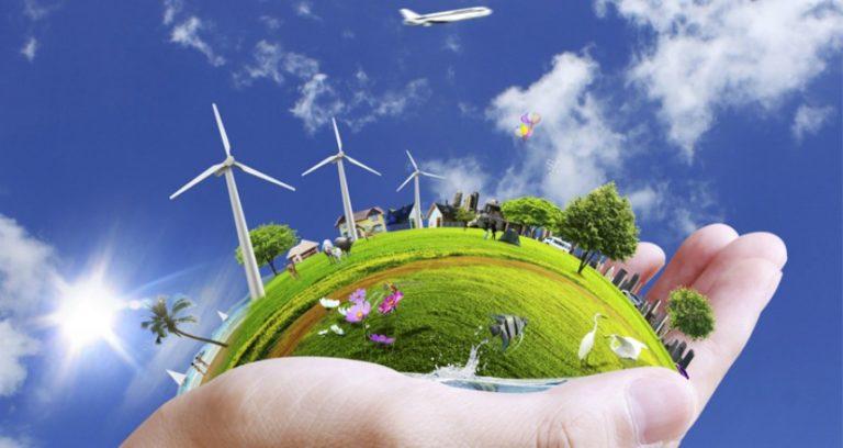 """,,Nema stvari koja bi bila tako vredna proučavanja kao priroda"""", a da bismo je proučavali, moramo da je čuvamo. Nacionalni dan zaštite prirode"""