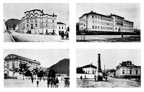 Na današnji dan izbila vranjska, leskovačka, pirotska i niška buna 1841. godine
