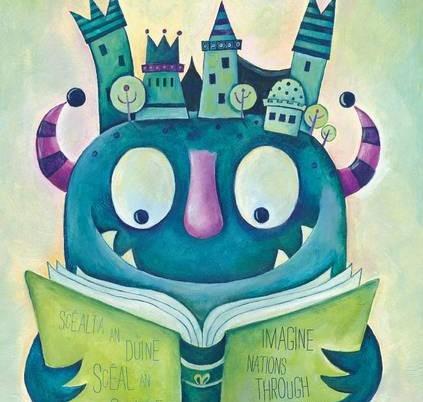 Međunarodni dan dečije književnosti, skretanje pažnje javnosti na potrebe najmlađih čitalaca