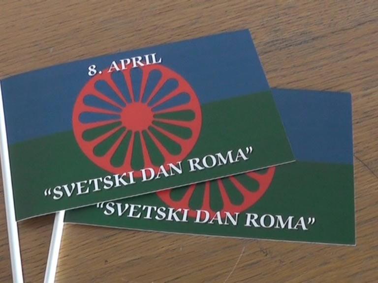 """Svetski dan Roma, kako je pesma ,,Đelem, đelem"""" postala romska himna"""