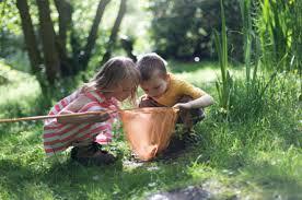 Marija Montesori: Detetova duša se otuđila od prirode