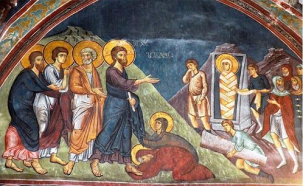 Danas je Lazareva subota, praznik sa kojim počinju veliki Vaskršnji praznici