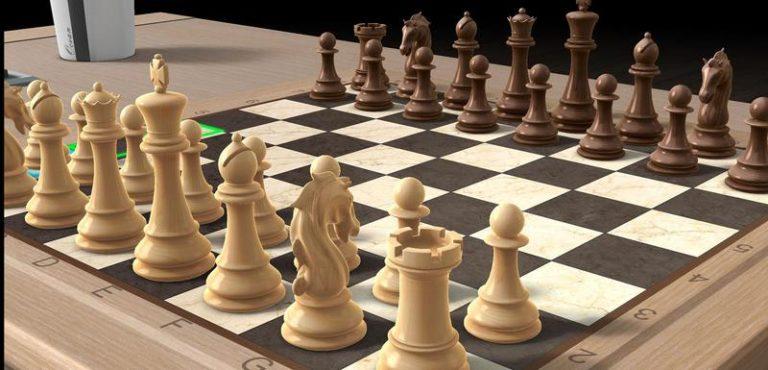 Onlajn Balkansko takmičenje u šahu, Vranjanci osvojili prvo mesto